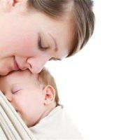 想让宝宝喝口好奶?别让母乳喂养毁在产后前三天!