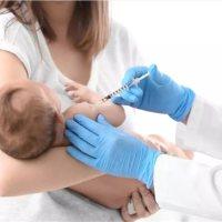 带孩子打疫苗前,别忘了问清楚这几句话!