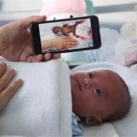 深圳出生仅400克早产儿刷新全国记录!面对早产儿,月嫂该如何护理?