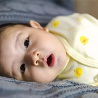 别瞎喂!1-12个月宝宝每月喂养要领,把握孩子身体健康!