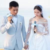 刘诗诗官宣怀孕5个月!其中的生子秘诀是……