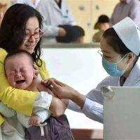 别坑娃了!带孩子打疫苗,一定要避开这个坑!