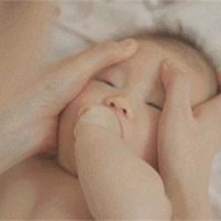 母乳皂?眼药水?蚊虫叮咬?治疗湿疹?母乳的用处你真的知道吗?