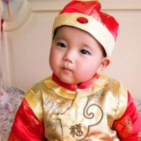 太及时了!春节保证让宝宝不生病的方法,各位家长请快收!