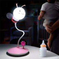 新生儿用小夜灯会影响睡眠?造成性早熟、长不高?真相是……