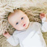 厌食、脾气大、睡眠不好……你家宝宝也有节后综合征吗?