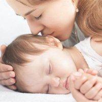 你真的会哄宝宝睡觉吗?7大雷区教你避开!