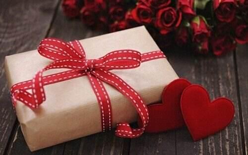 叮咚!家家月嫂送你一份情人节礼物,请查收!