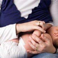想要提高母乳质量,哺乳期的你请管住嘴!