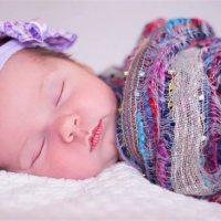 把夜奶戒了,让你和孩子睡个安稳觉!(附月龄喂奶时间)