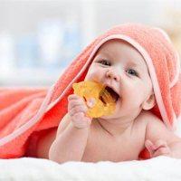 孩子经常生病不是免疫力差,90%的妈妈都忽略了这一点!