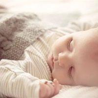 轻松识别危及新生儿生命5大异常表现,新手爸妈不再慌张!