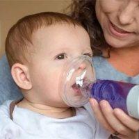 宝宝咳嗽还都在乱吃药!比打针吃药更好的方法是这个!